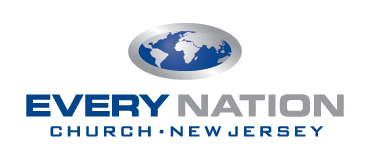 Every Nation New Jersey
