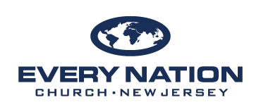 Every Nation Church, New Jersey