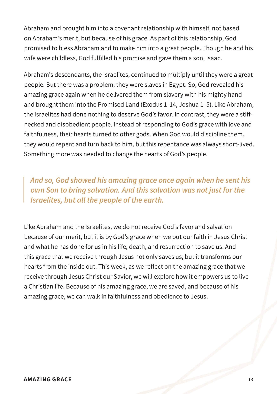 Prayer & Fasting Guide_2020_English-16-min