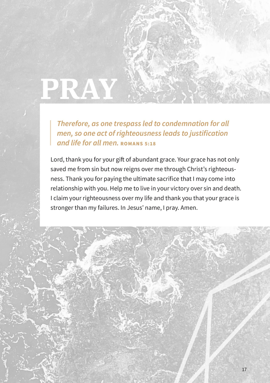 Prayer & Fasting Guide_2020_English-20-min