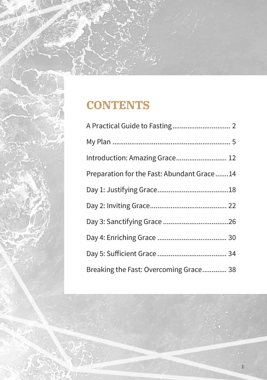 Prayer & Fasting Guide_2020_English-4-min