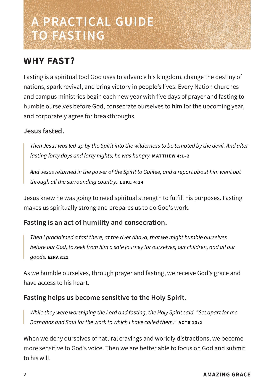 Prayer & Fasting Guide_2020_English-5-min