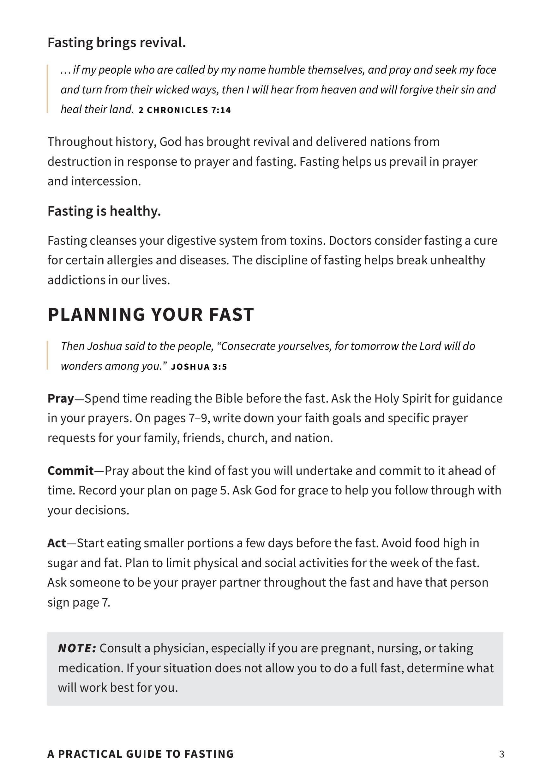 Prayer & Fasting Guide_2020_English-6-min