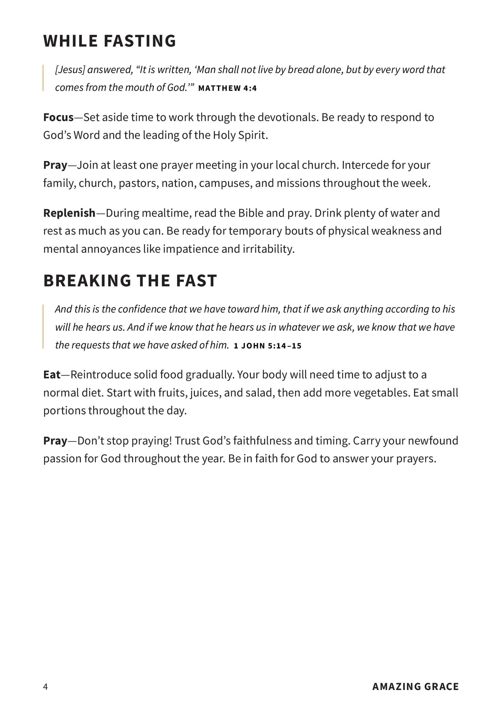 Prayer & Fasting Guide_2020_English-7-min